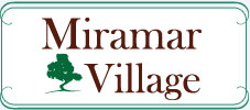 Miramar Village Apartment